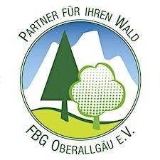 Forstbetriebsgemeinschaft Oberallgäu e.V. logo