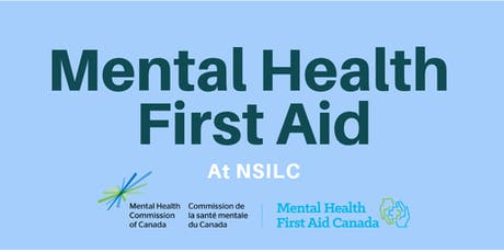 Mental Health First Aid Training (Basic) tickets