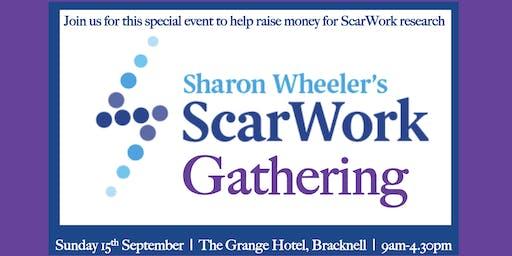 ScarWork Gathering