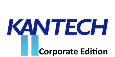 Corporate Training-Anchorage, AK, June 25th and June 26th, 2019