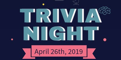 CarihiSTEM Trivia Night