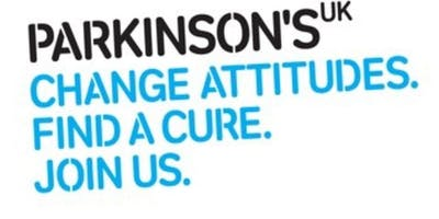 Ladies Afternoon for Parkinson's UK