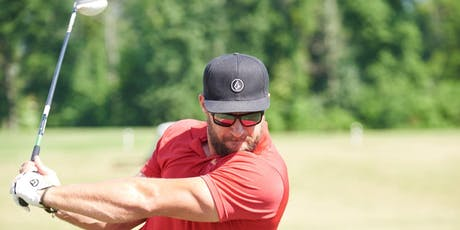 2019 Purple Heart Charity Golf Tournament tickets