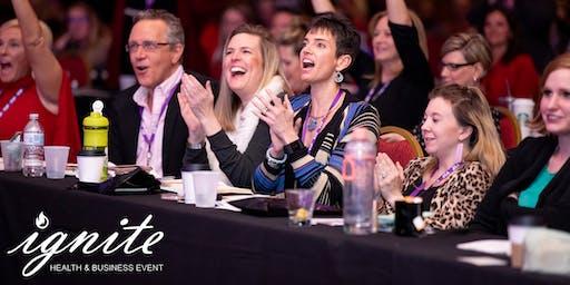 Phoenix, AZ Speakers Motivational Events | Eventbrite
