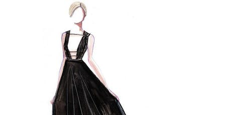 37th Annual Couture for a Cure 2019 tickets