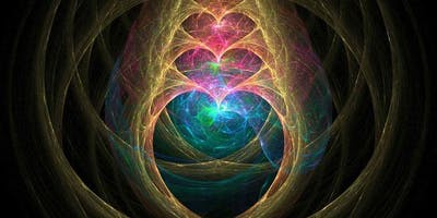 HEART to HEART: Cultivating Inner Ease