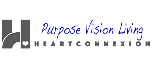 Purpose Vision Living - NWA
