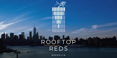 Rooftop+Reds+Reservations+2019