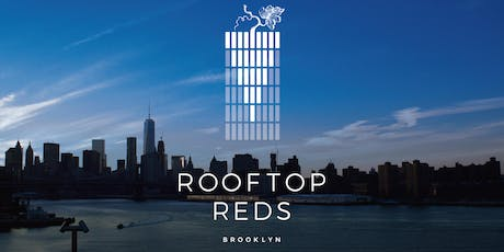 Rooftop Reds Reservations 2019 tickets