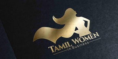 Tamil Women in Business