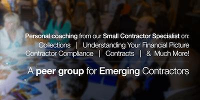 Small Business Circle