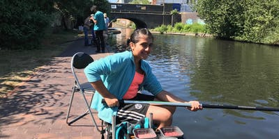 Free Let's Fish! Foxton- Learn to Fish Sessions