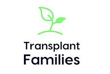 Transplant Families logo