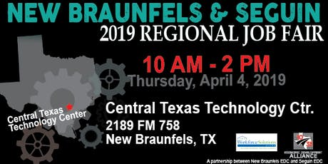 Greater New Braunfels Chamber of Commerce Events | Eventbrite