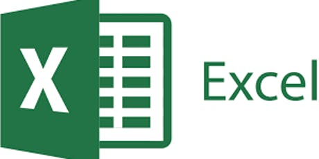 Teaching Economics with Excel Workshop tickets