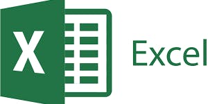 Teaching Economics with Excel Workshop