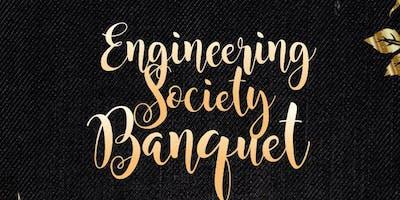 UNBSJ Engineering Society Banquet