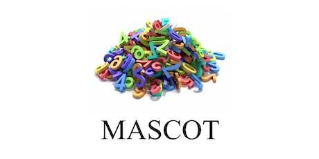 MASCOT 2019 tickets