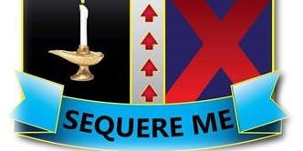 1-179 IN Order of Saint Maurice 2019 Annual Banquet