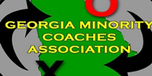 2019 Minority Coaches Association of GA - Spring Live...