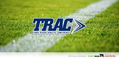 (South Carrick) TRAC Conference Meeting