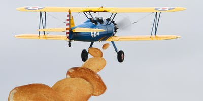 Pancake Fly-In