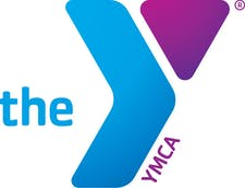 YMCA of Easley, Pickens and Powdersville logo