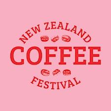 New Zealand Coffee Festival Ltd logo