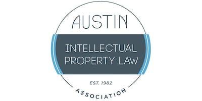 Austin IPLA 20th Annual Judges Dinner