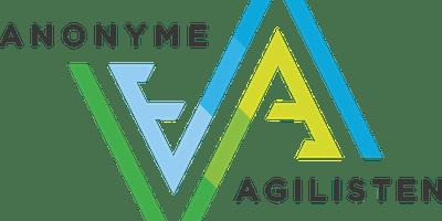 "Fokusgruppe \""Agile Coach / Agiles Management - Agilität durch Struktur gestalten\"""
