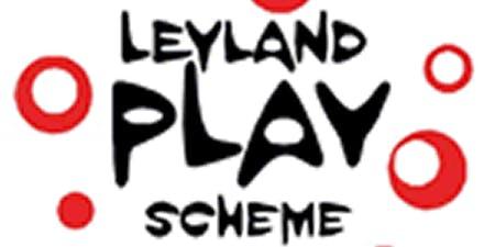 Playschemes 2019