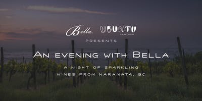 An Evening With Bella Winery...