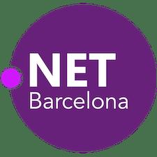Barcelona .NET Core Group logo
