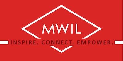 MWIL Annual Trailblazer Conference