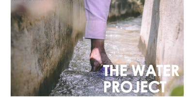 The Water Project: DLSPH Screening