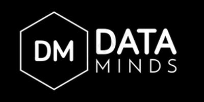 """Focus Group \""""Data Science / Artificial Intelligence\"""" Subject: Project Scoping"""