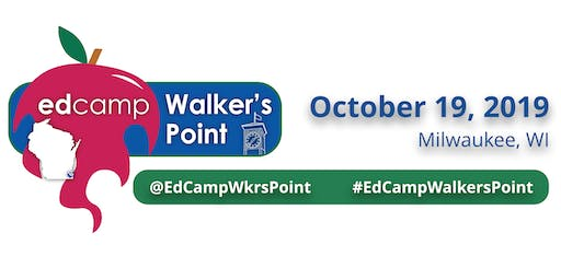 Edcamp Walker's Point 2019