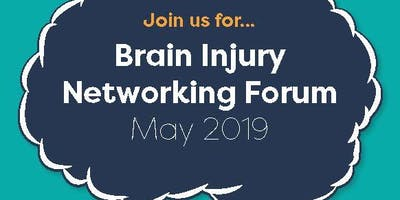 Herefordshire Brain Injury Networking Forum
