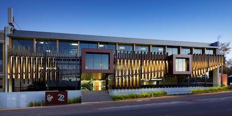 ACS Seminar Perth 2019 tickets
