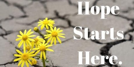 """Addiction 411- """"Stage 2"""" Recovery: Dealing With Shame tickets"""