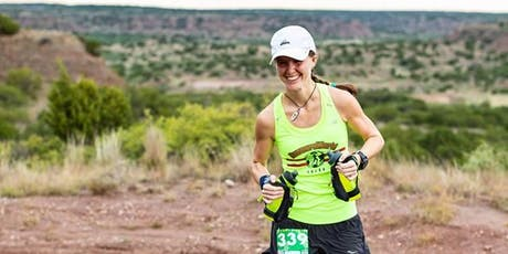 Do-Wacka-Do Trail Run 2019 tickets