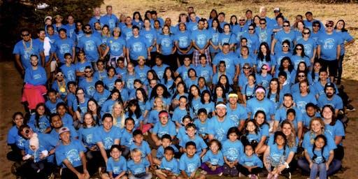 OCF-OCF Charity Yacht Party