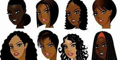 Sista Gurl Lounge (Natural Hair Care and Hair Braiding)