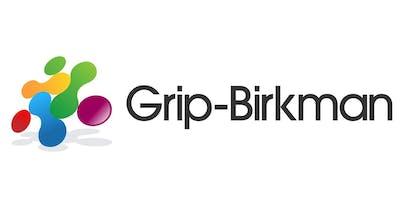 Grip-Birkman Coach Training
