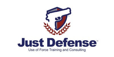 Just Defense™ & the Law - 8/24/2019