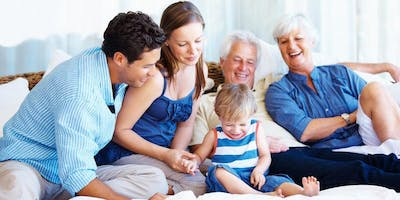 Family Medical Leave Act(FMLA)