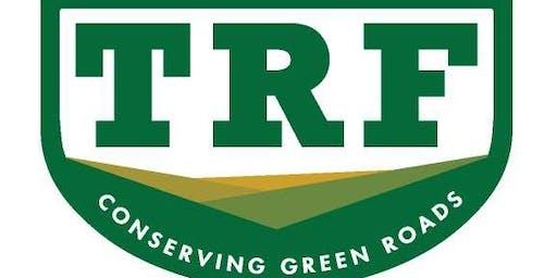 Somerset TRF/ACU - Trail Bike Trial - 16th June