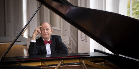An Evening With Livingston Taylor tickets
