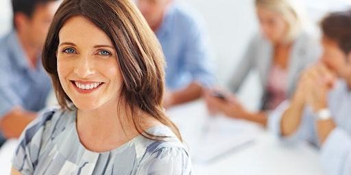 Microsoft Visio Introduction - 1 Day Course - Brisbane