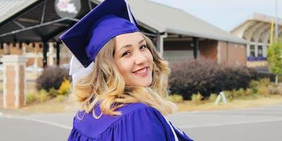 ¿Tu joven esta listo para el mundo universitario o community college?